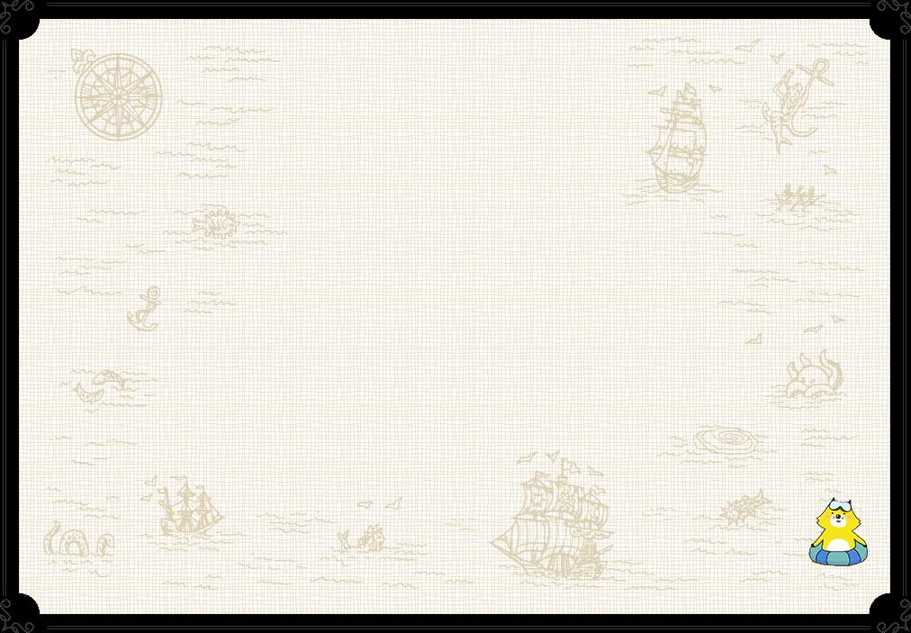 鷗州塾ぱそこん教室 教室マップ